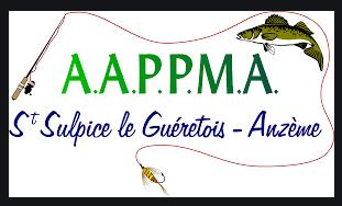 Logo Aappma Anzème